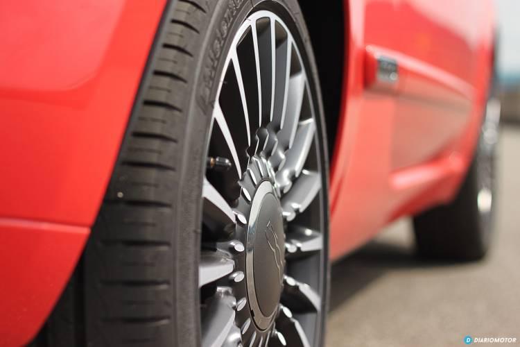 Fiat_500_2015_mdm-00022