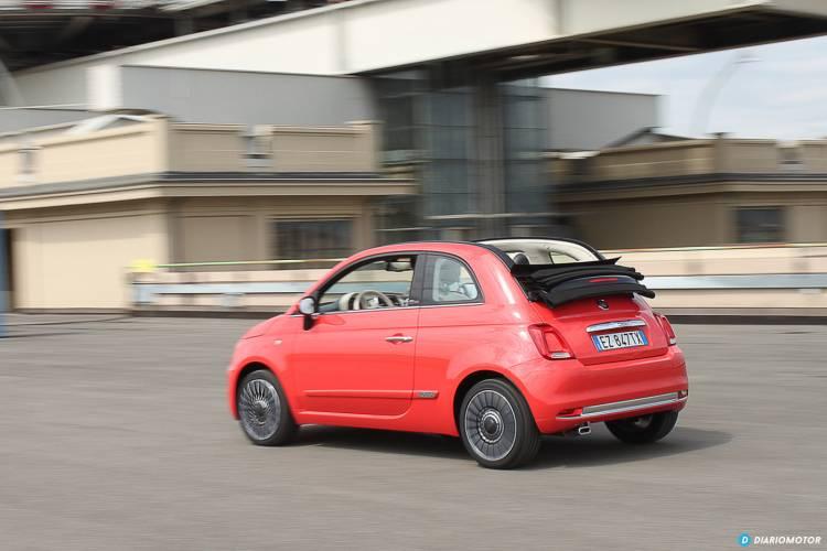 Fiat_500_2015_mdm-00031