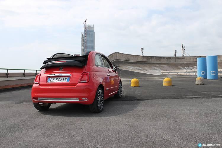 Fiat_500_2015_mdm-00032