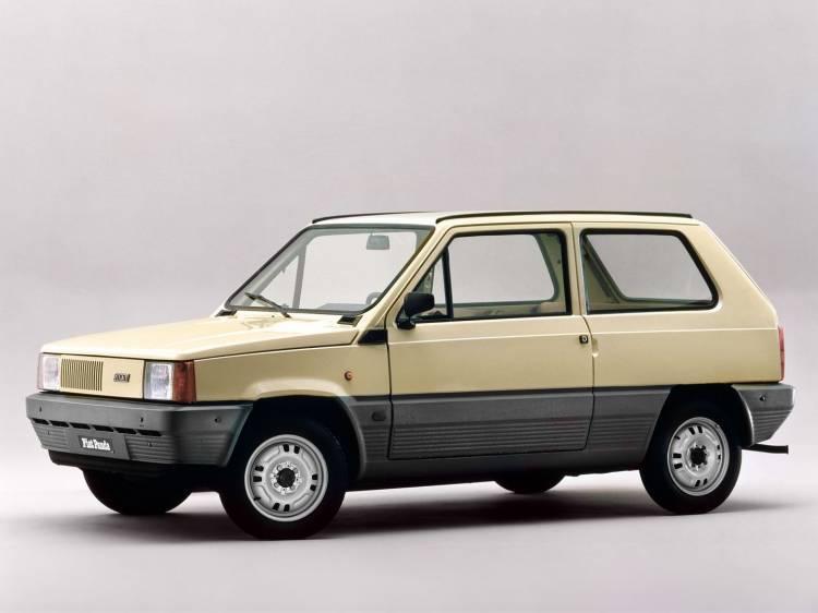 Fiat_Panda-00