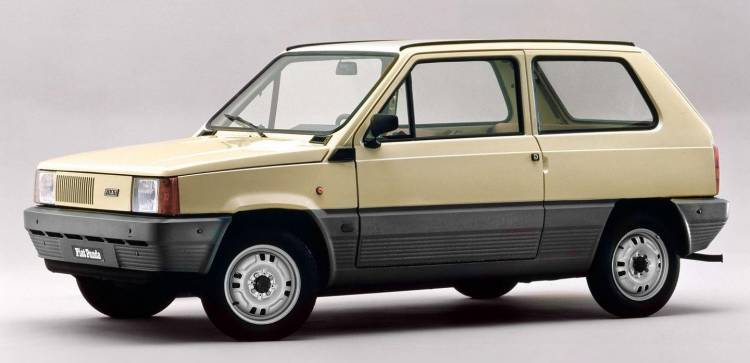 Fiat_Panda-1980-00