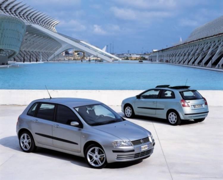 Fiat_Stilo_2001