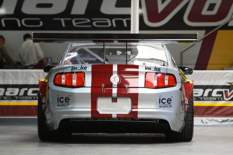 Ford-Mustang-GT3-1