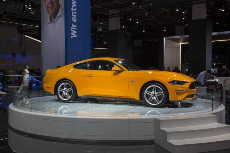 Ford-mustang-2018-frankfurt-dm-1