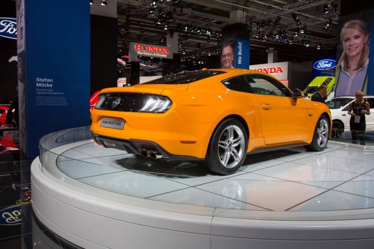 Ford-mustang-2018-frankfurt-dm-2