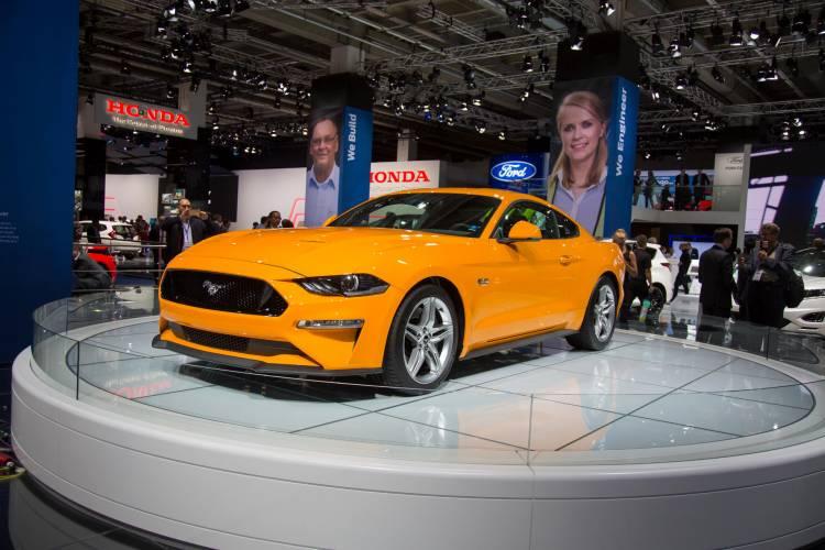 Ford-mustang-2018-frankfurt-dm-3