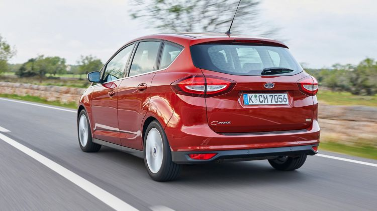 Ford_C-MAX_1600x900_00008