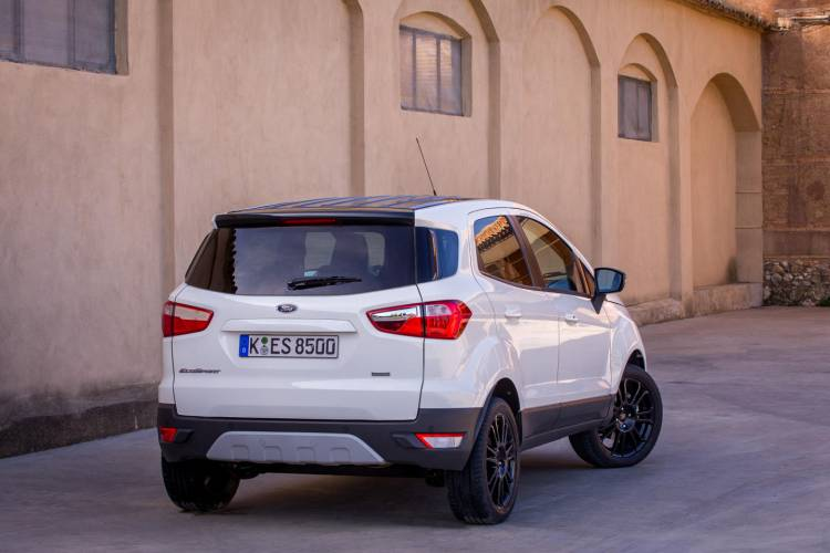 Ford_Ecosport_2016_DM_28