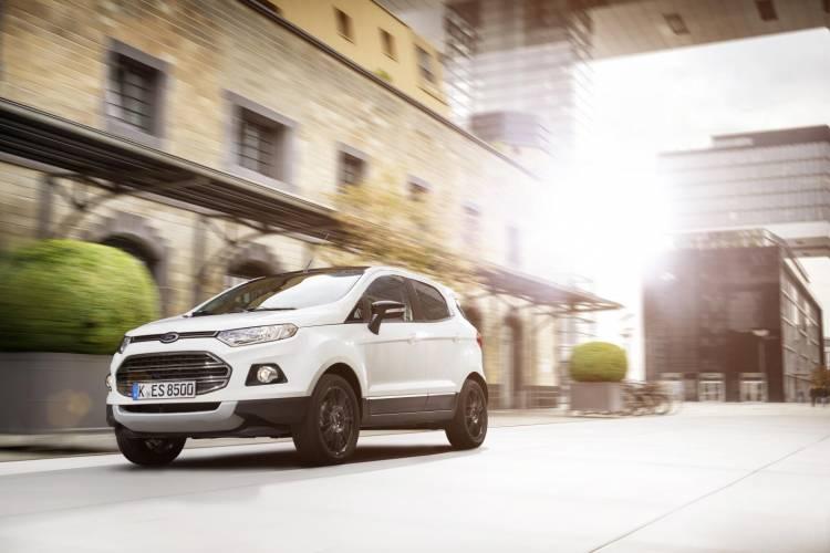 Ford_Ecosport_2016_DM_43