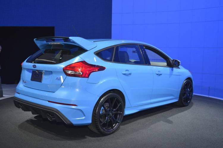 Ford_Focus_RS_2015_DM_nueva_york_15