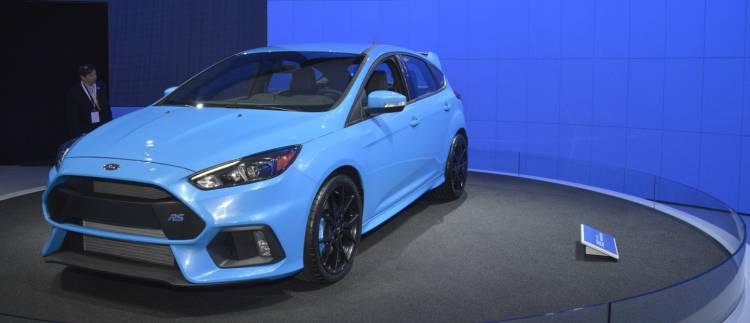 Ford_Focus_RS_2015_DM_nueva_york_5