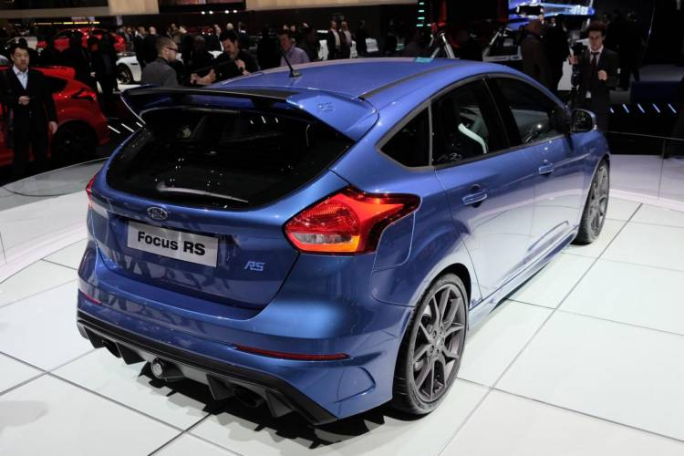 Ford_Focus_RS_ginebra_directo_DM_4
