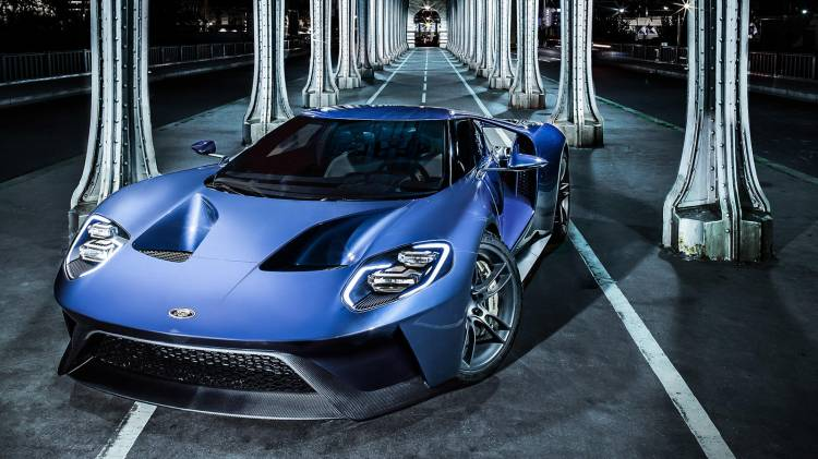 Ford_GT_1600x900_00013