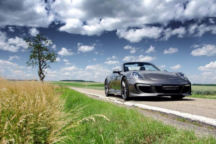 Gemballa-GT-Porsche-911-1[2]