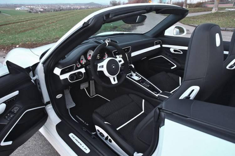 Gemballa_Porsche_911_Cabrio_18