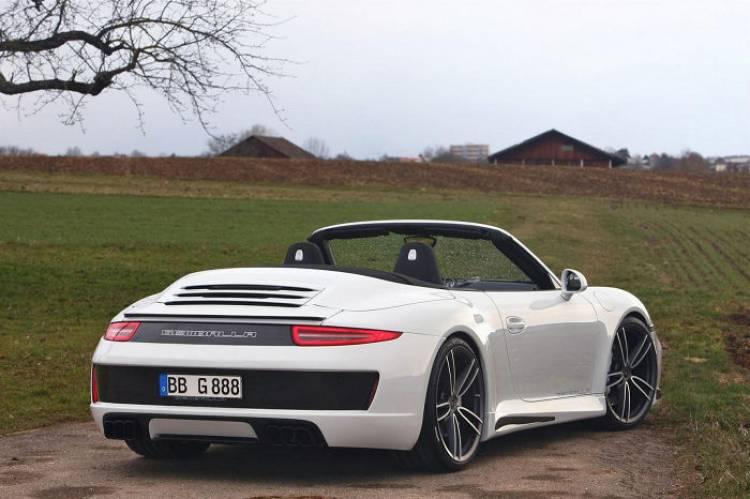 Gemballa_Porsche_911_Cabrio_2