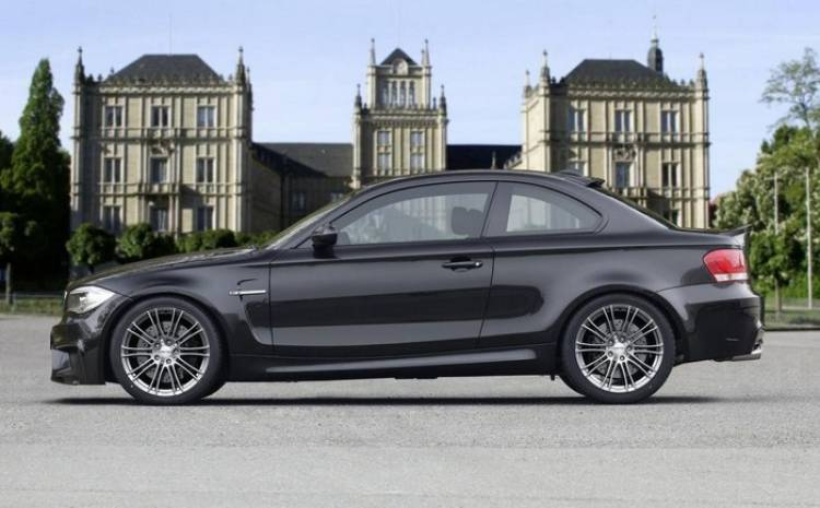Hertge_BMW_Serie1_coupe_1