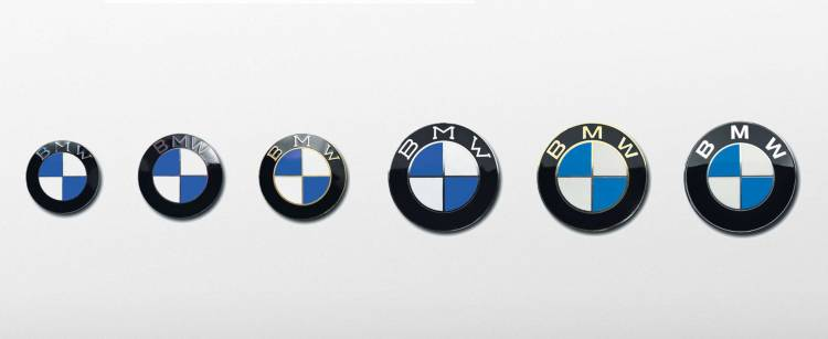 Historia_BMW_00035