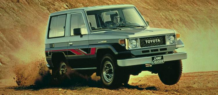 Historia_de_Toyota_00011