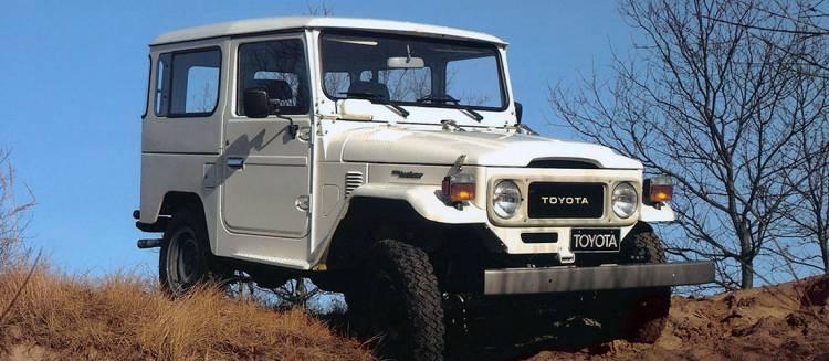 Historia_de_Toyota_00012