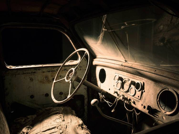Historia_de_Toyota_00016