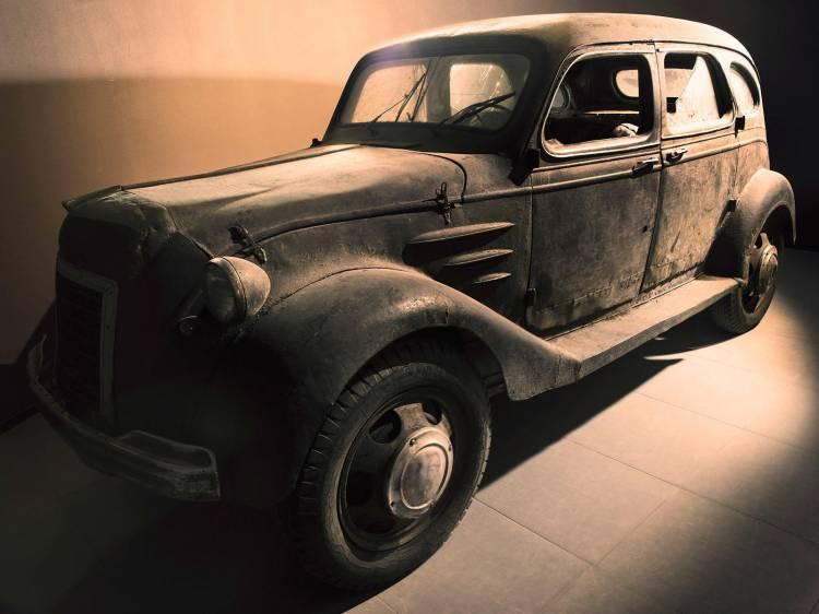 Historia_de_Toyota_00018
