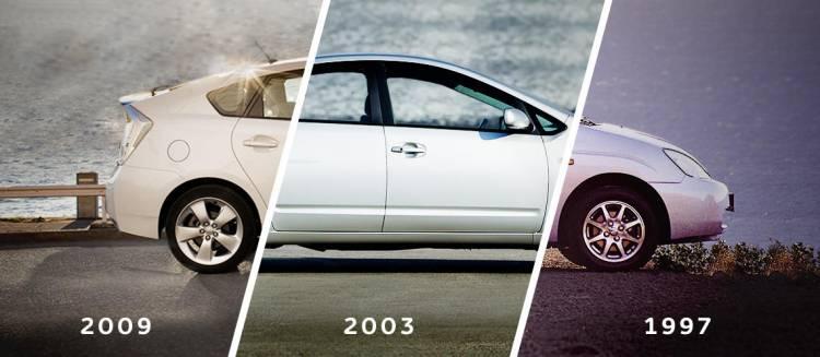 Historia_de_Toyota_00021