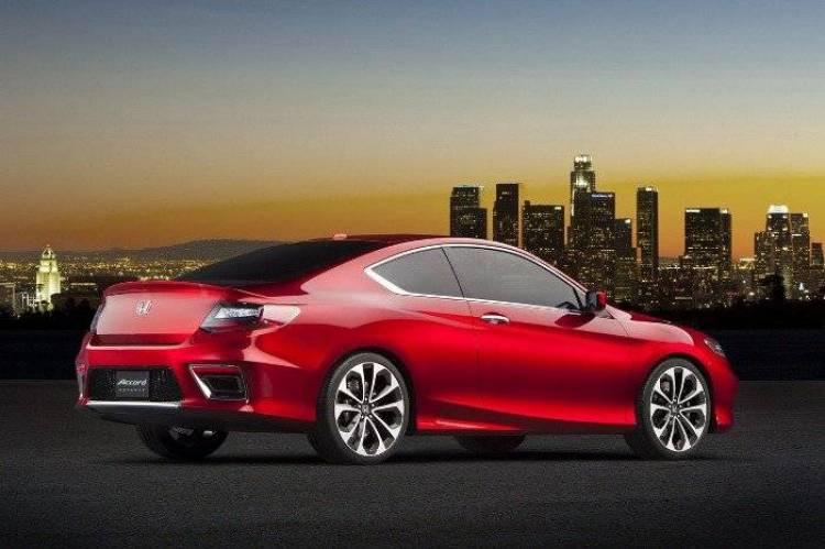 Honda_Accord_Coupe_14