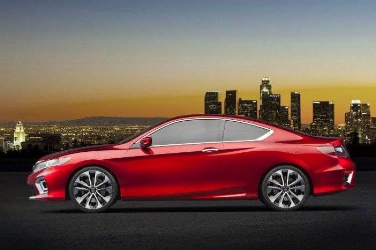Honda_Accord_Coupe_15