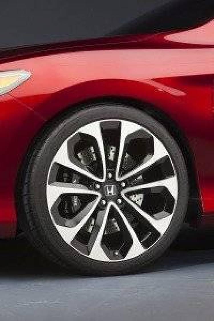 Honda_Accord_Coupe_3