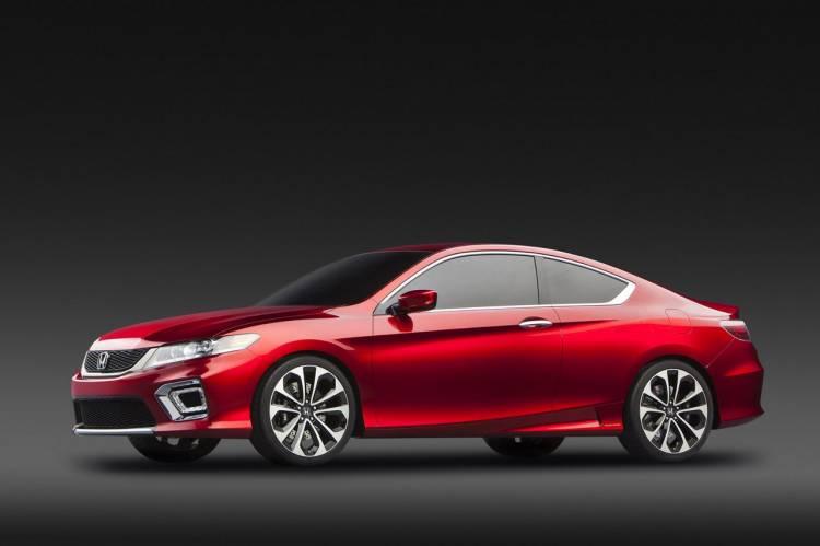 Honda_Accord_Coupe_7