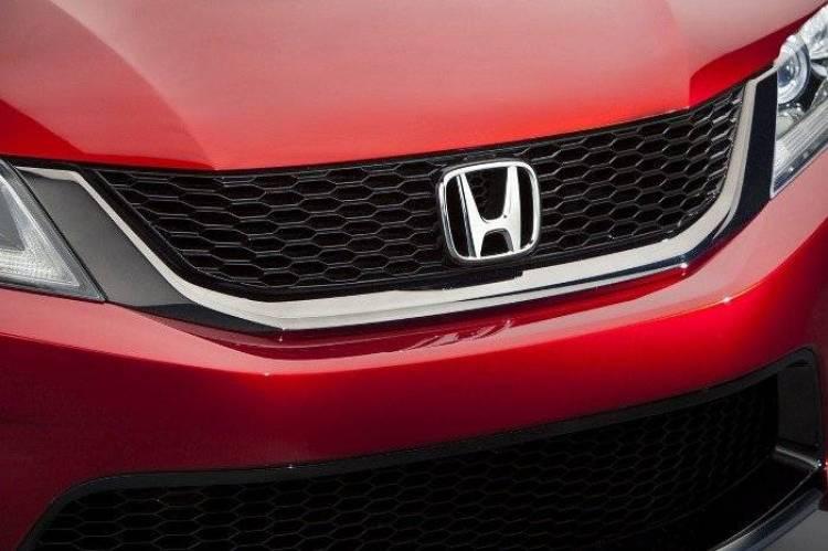 Honda_Accord_Coupe_8