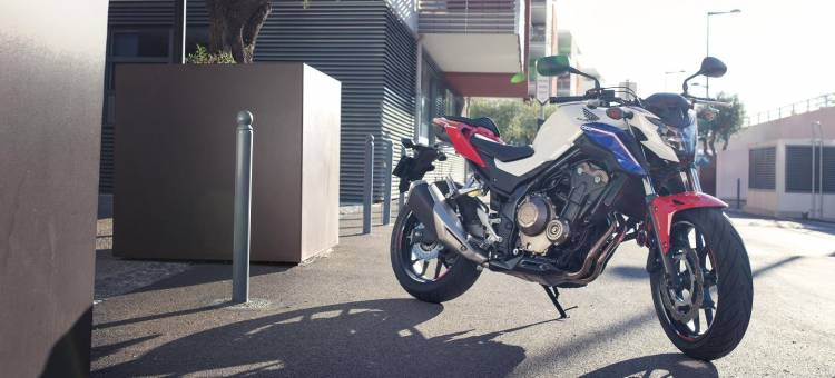 Honda_CB500f_2016_DM_32