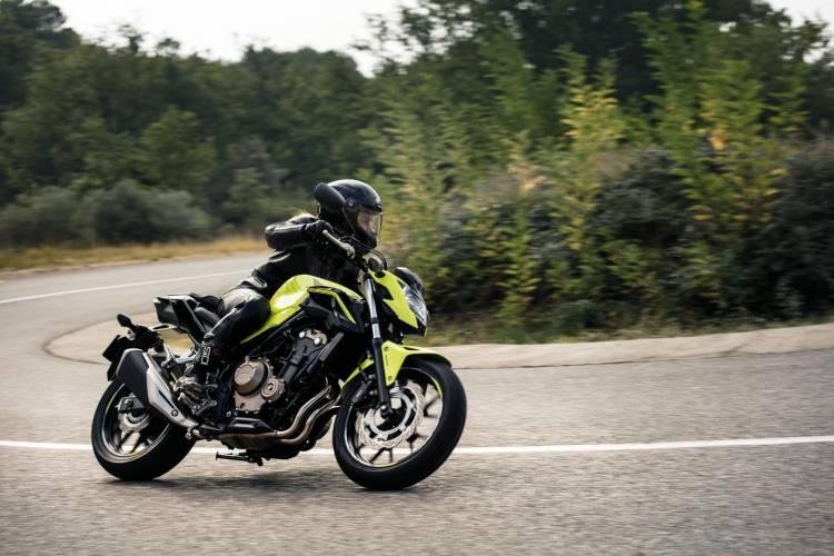 Honda_CB500f_2016_DM_35