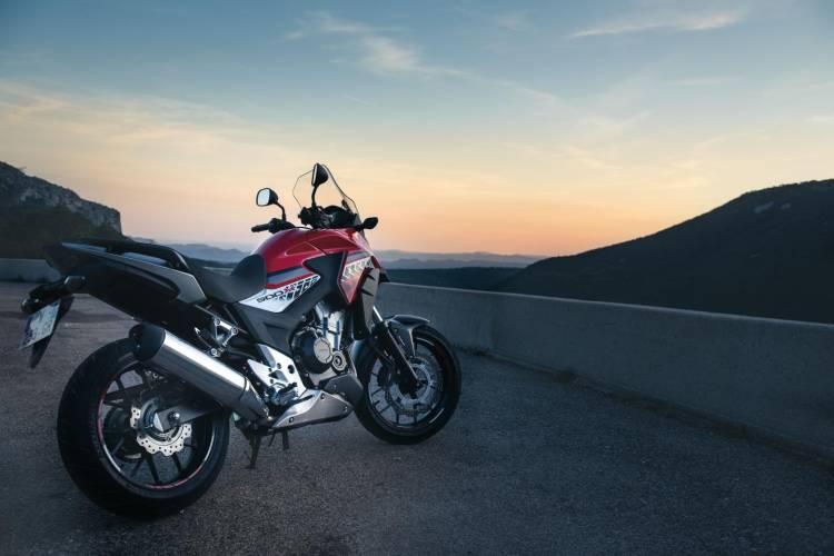 Honda_CB_500x_2016_DM_5