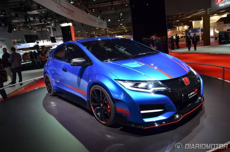 Honda_Civic_Type_R_2015_Paris_mdm_1