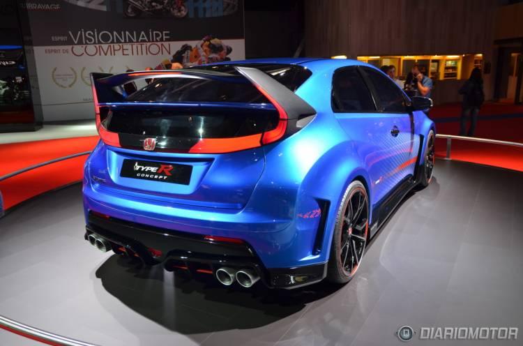 Honda_Civic_Type_R_2015_Paris_mdm_4