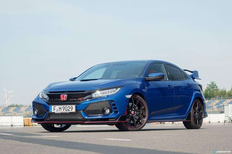 Honda_Civic_Type_R_mdm_00013