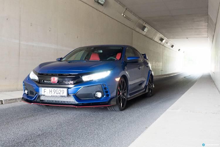 Honda_Civic_Type_R_mdm_00022