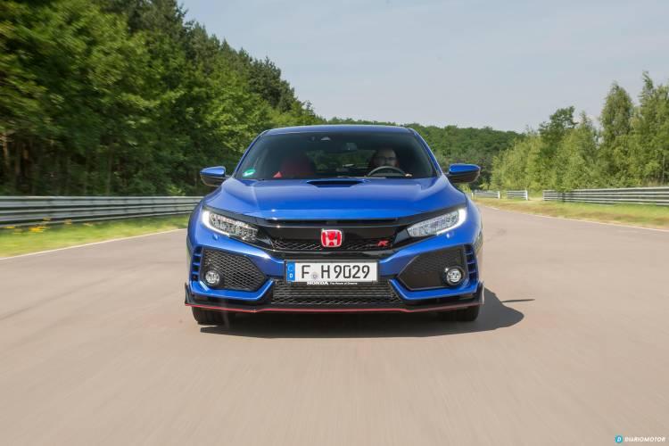 Honda_Civic_Type_R_mdm_00027