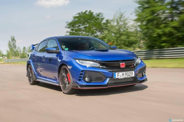 Honda_Civic_Type_R_mdm_00028