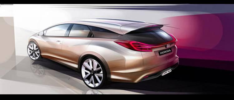 Honda_Civic_Wagon_1