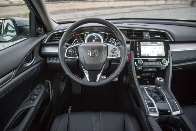 Honda_Civic_i-dtec_5p_00003