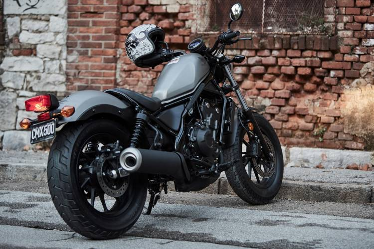 honda_rebel_2017_dm_3