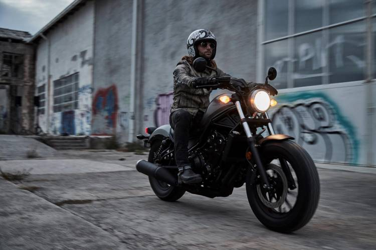 honda_rebel_2017_dm_5