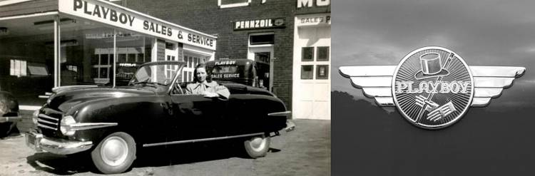 Hugh-hefner-playboy-coche-0917-05