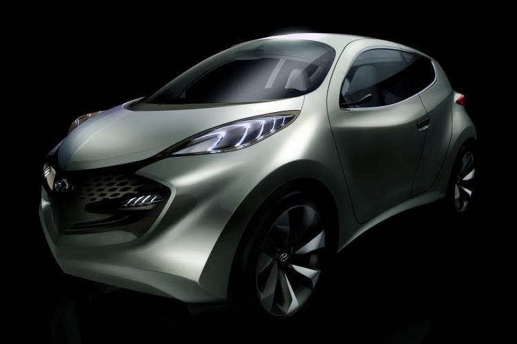 Hyundai-ix-Metro-1