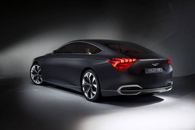Hyundai_HCD-14_2