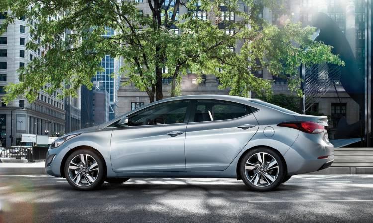 Hyundai_elantra_DM_promo_1