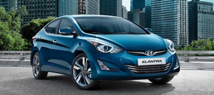 Hyundai_elantra_DM_promo_2